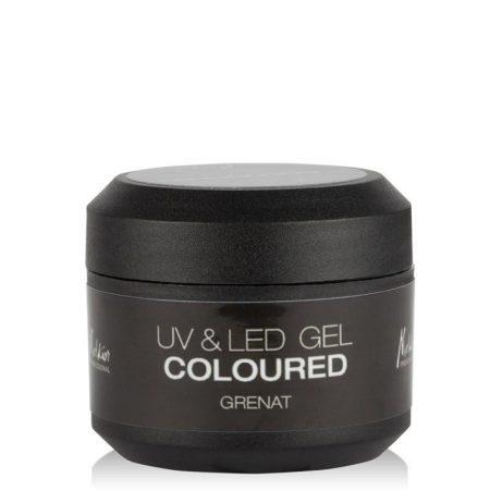 GEL UV & LED de culoare
