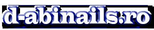 logo-d-abinails